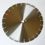 350mm Laser Welded Diamond Blade,14 Diamond Blade,Turbo Concr