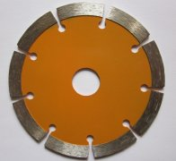 Segmented Diamond Blade,110 Diamond Saw Blade,4 Diamond Blade
