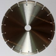 10 Diamond Blade for Granite,250mm Granite Diamond Saw Blade,Diamond Circular Blade