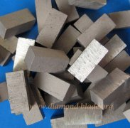 1600mm Granite Diamond Segments,64 inch Diamond Segment Manufacturer