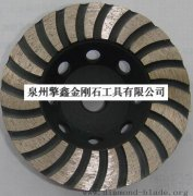 Buy Diamond Grinding Cup Wheel for Granite and Stone