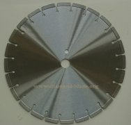 14 inch General Purpose Blades, General Purpose Diamond Blades