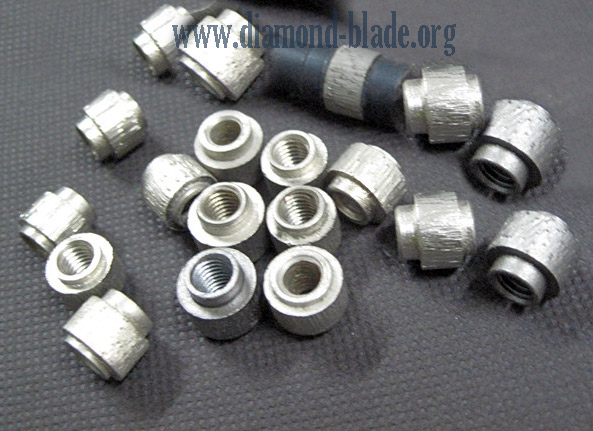 buy diamond wire saw bead