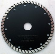Diamond Tile Saw Blades,Diamond Cutting Blades for Tiles