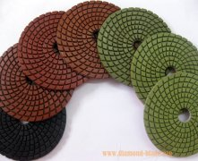 Diamond Polishing Pads Manufacturers,Concrete Polishing Tools, Floor Polishing Wheels