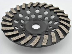 Diamond Cup Wheels Manufacturers,Concrete Grinding Wheels,Grinding Tools