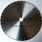 20 diamond saw blades for concrete,cement slabs,fiberboard