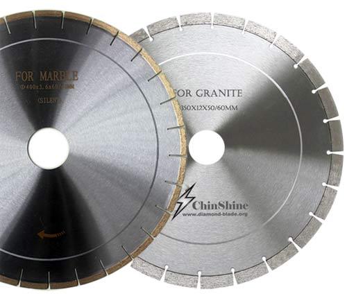 diamond cutting disc