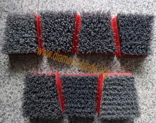 Buy The China Cheapest Frankfurt Antique Abrasive Brushes for stone