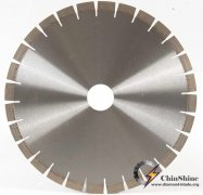 Quality Diamond Disc for Cutting Granite