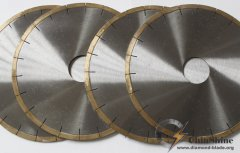 "300mm diamond saw blade for marble, 12"" marble diamond blade"