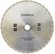 "500mm diamond saw blade for marble, 24"" marble diamond blade"