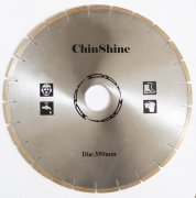 Diamond Marble Cutting Blade Supplier