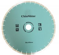 450mm diamond saw blade for marble, 18 inch marble saw blade