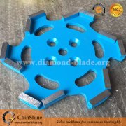 china diamond grinding wheels diamond grinding plates