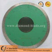 Premium Quality J Slot Tile and Porcelain Diamond Circular Saw Blades
