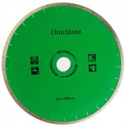 Best 16 diamond blade for marble tile cutting