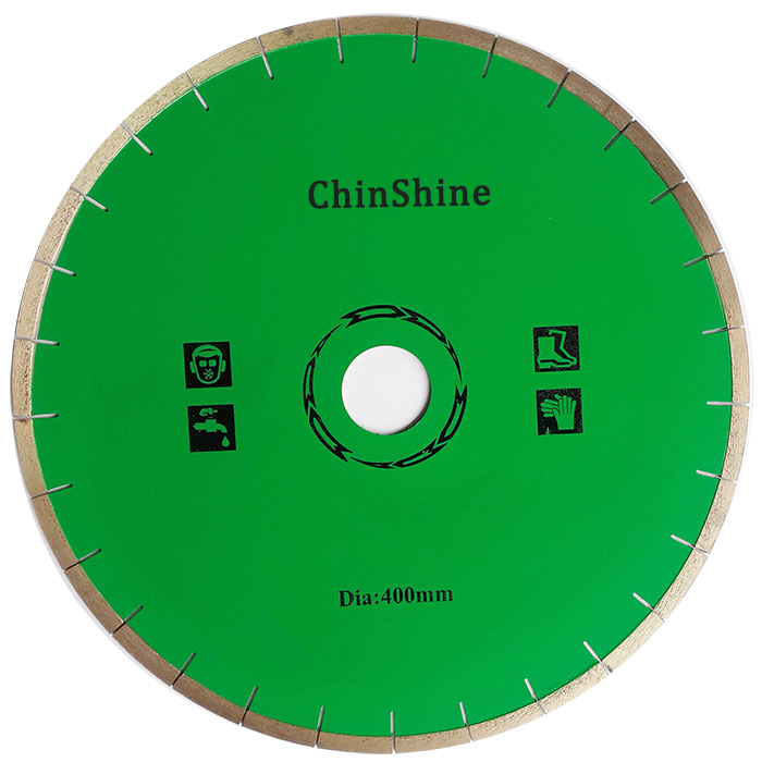 16 inch best diamond blade for marble