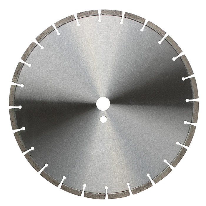 14 inch diamond saw blade for concrete